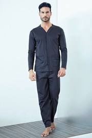 Pánske talianske pyžamo Federico