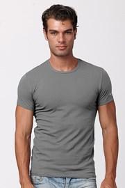 Pánske tričko Enrico Coveri 1000 bavlnené