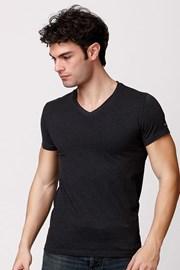 Pánske talianske tričko Enrico Coveri