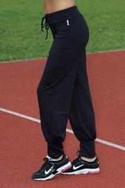 Fitness nohavice Electra