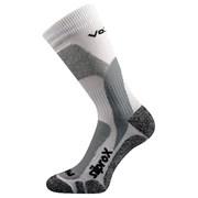 Funkčné ponožky Ero