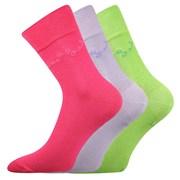 3 pack ponožiek Fola B