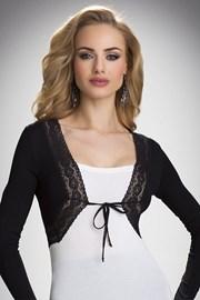 Dámske elegantné tričko Hanna
