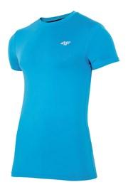 Pánske športové tričko Fitness