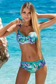 Dámske dvojdielne plavky Nina