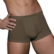 Pánske boxerky 001 Olive