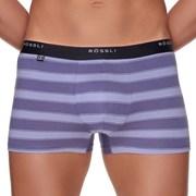 Pánske boxerky Metody modré