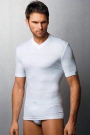 Bezšvové pánske tričko Haster 52