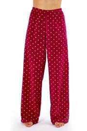 Dámske pyžamové nohavice Miranda