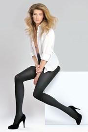 Pančuchové nohavice Natalie