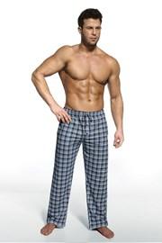 Pánske pyžamové nohavice David