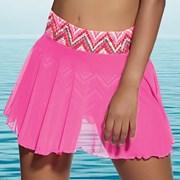 Plážová sukňa kolekcie Patsy