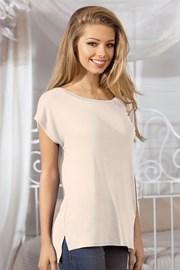 Dámske letné tričko Rilla