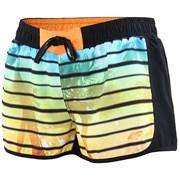 Dámske športové šortky Hawai