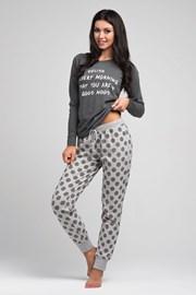 Dámske pyžamo Good Mood