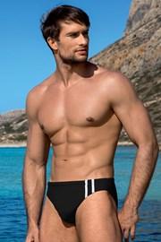 Pánske plavky Fabio