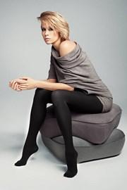 Pančuchové nohavice Termico300