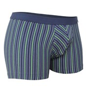 Pánske boxerky Various 876