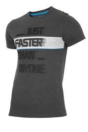 Komfortné pánske tričko Faster