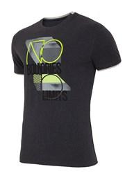 Pánske tričko No limits