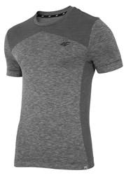 Pánske športové tričko Thermo dry