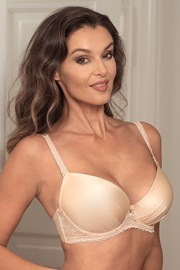 Podprsenka Brillant Push-Up Brassiere