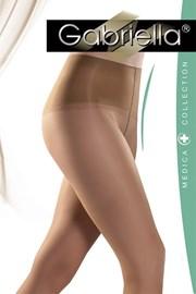Pančuchové nohavice Modelati 20 DEŇ