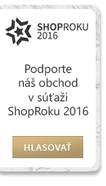 Shop roku