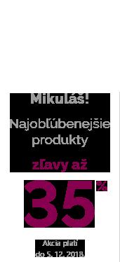 Top produkty až 35 %