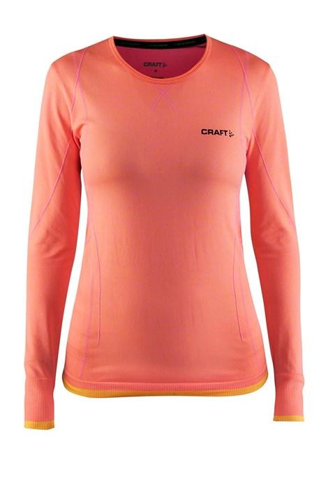 Dámske funkčné tričko CRAFT Active Comfort