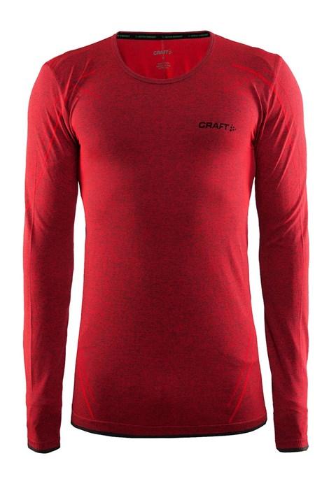 Pánske funkčné tričko CRAFT Active Comfort