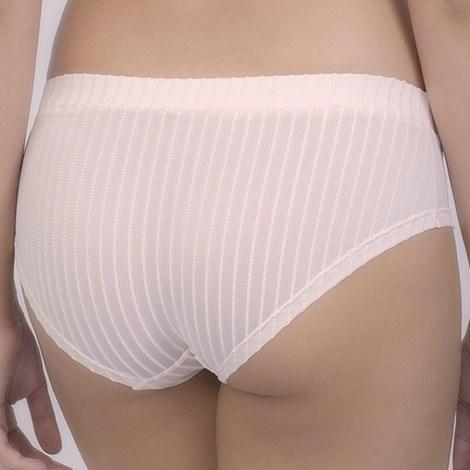 Nohavičky Paris klasické elastické