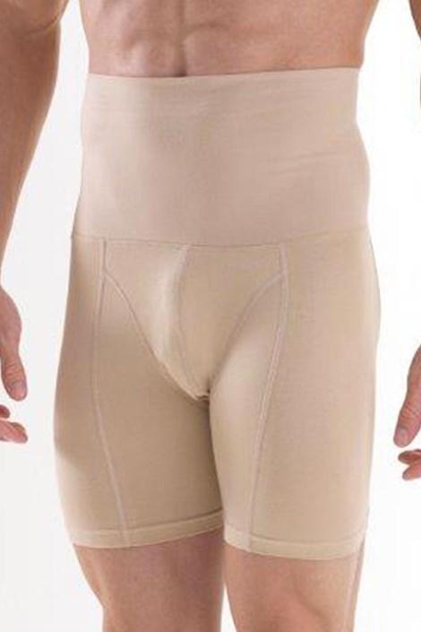 Pánske tvarujúce boxerky