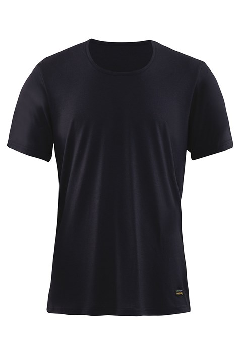 Pánske funkčné tričko s krátkym rukávom