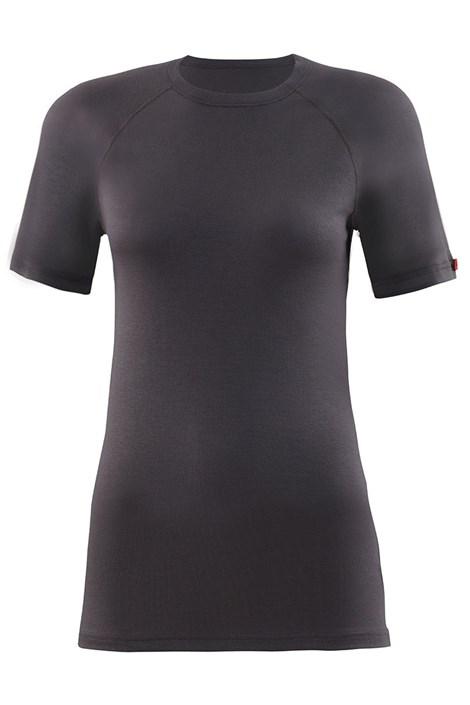 Univerzálne funkčné tričko s krátkym rukávom