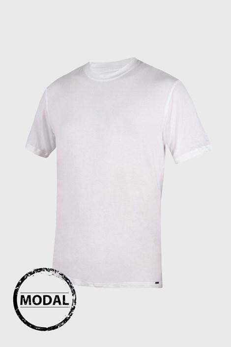 Pánske luxusné tričko EXTRA soft z mikromodalu