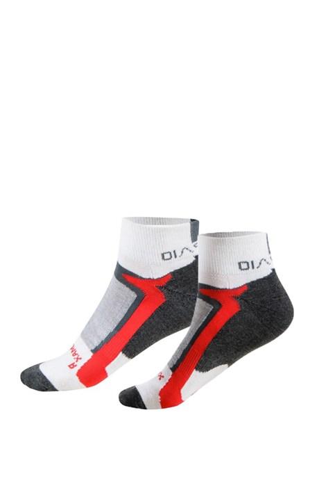Športové členkové ponožky Active