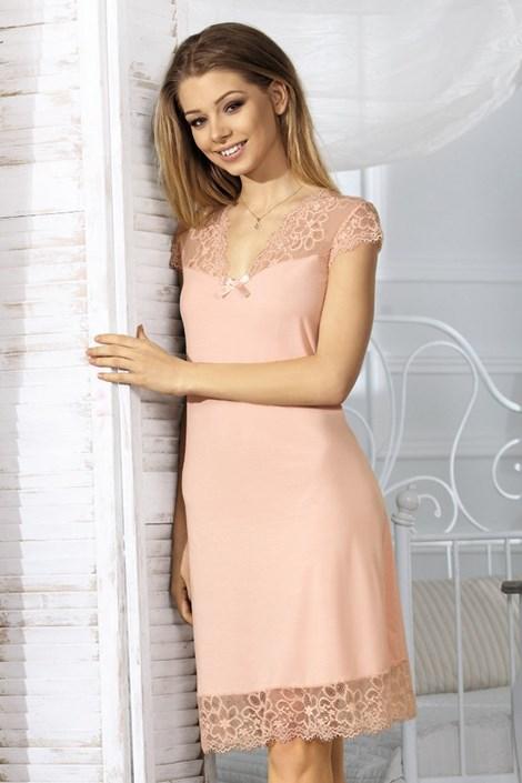 Elegantná košieľka Amanda