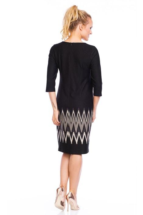 Luxusné dámske šaty Anna