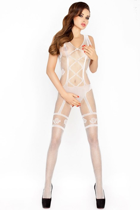 Bodystocking Thea