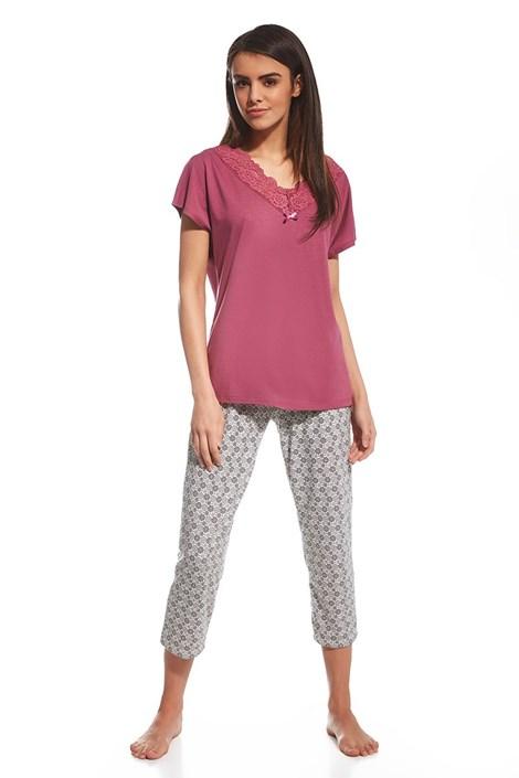 Elegantné dámske pyžamo Diane
