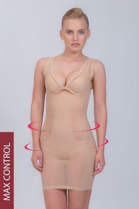 Sťahovacie šaty Rosabell