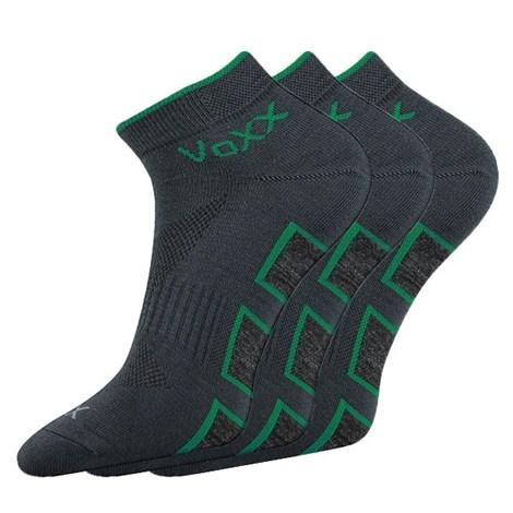 Univerzálne športové ponožky Dukaton 3pack