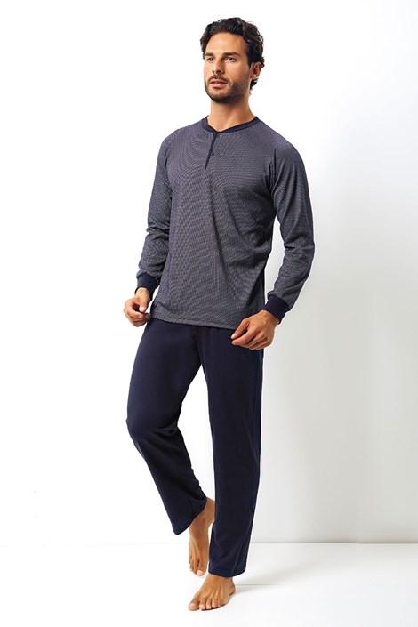 Pánsky bavlnený komplet Dante - tričko, nohavice