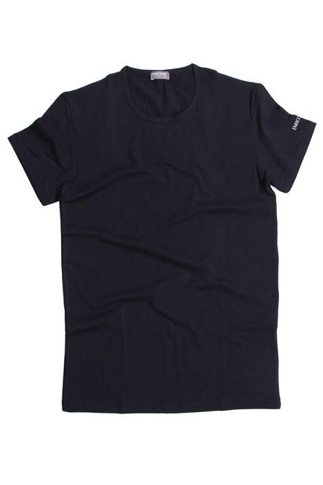 Pánske tričko Enrico Coveri 1000