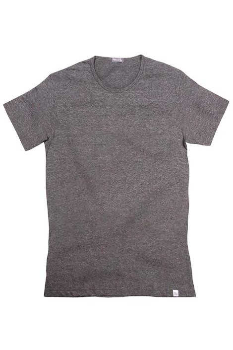 Pánske bavlnené tričko Enrico Coveri 1100