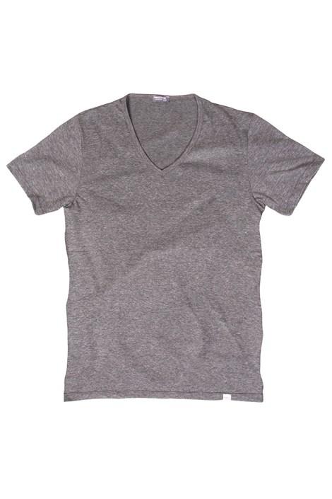 Pánske tričko Enrico Coveri 1101