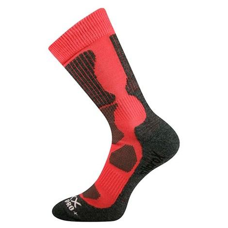 Funkčné ponožky Etrex