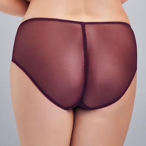 Nohavičky Francheska klasické