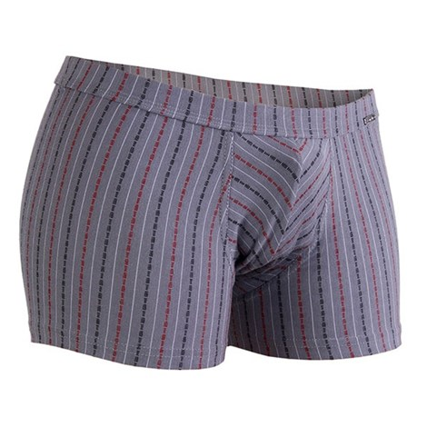 Pánske boxerky Infinity 035